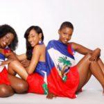 Comment Courir Après Une Femme Haïtienne Sans se Fatiguer