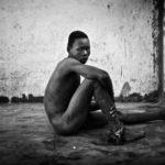 La Maladie Mentale Existe-t-Elle Chez Les Haïtiens?